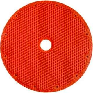 【空気清浄機用フィルター】 (加湿フィルター[枠なし]) KNME017C4