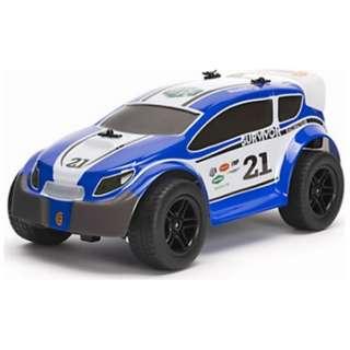 〔iOSアプリ〕 GRIFFIN MOTO TC Rally GC36159