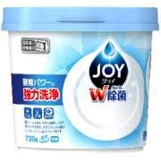 JOY(ジョイ)機械用 除菌 本体 700g〔食器洗い機用洗剤〕