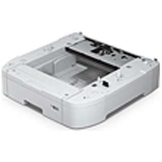 【純正】増設カセット(500枚) PXA3CU1