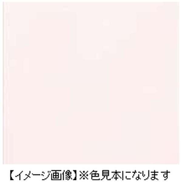 色封筒 M734 サクラ