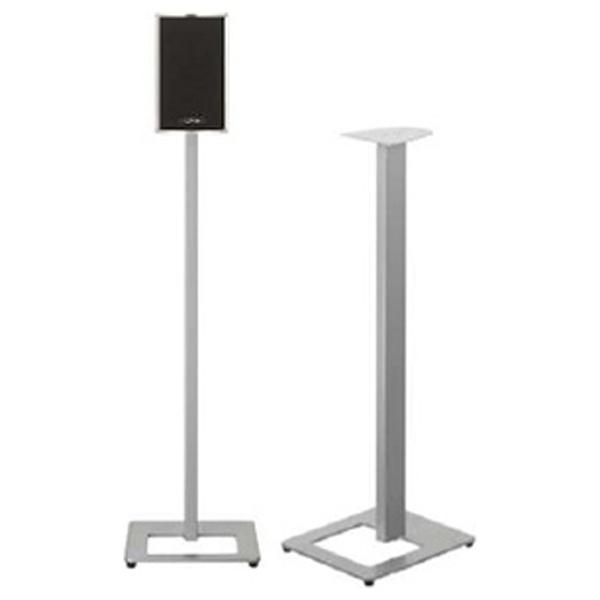 PIEGA TMicro-stand TM-STAND S スピーカーアクセサリ・パーツ