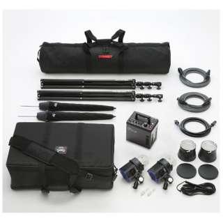 CB-1200VI 2灯セット