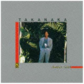高中正義/JUNGLE JANE 【CD】