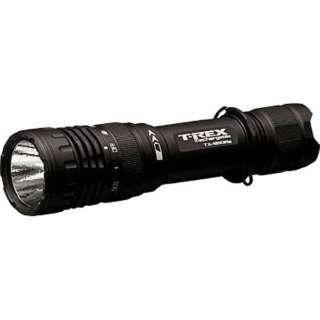 TX-850RE 懐中電灯 T-REX [LED /充電式 /防水]