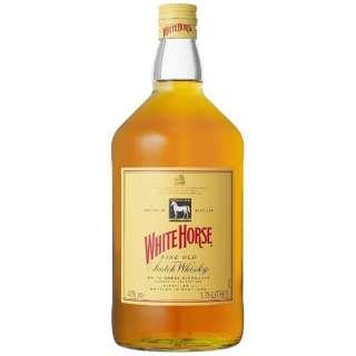 ホワイトホース ファインオールド 1750ml【ウイスキー】