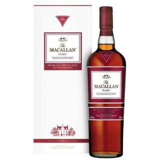 ザ・マッカラン 1824シリーズ ルビー 700ml【ウイスキー】