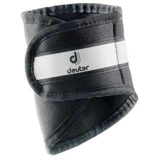 ドイター パンツプロテクター ネオ ブラック D32852-7000