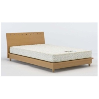 Biccamera Com We Sell Nls606 Leg Which There Is No France Bed