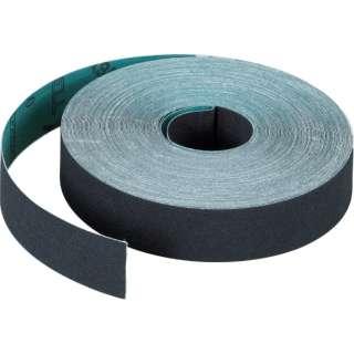 研磨布ロールペーパー 40巾X36.5M #40 TBR4040