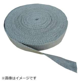 セラミック焼成テープ 厚み2.0X幅100X30m TSCBT210030