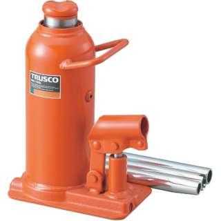 油圧ジャッキ 10トン TOJ10