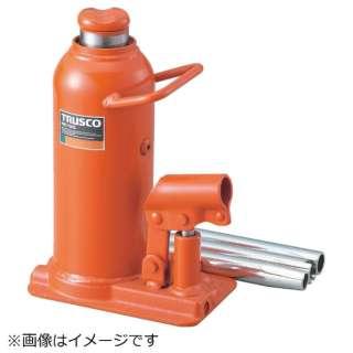 油圧ジャッキ 15トン TOJ15