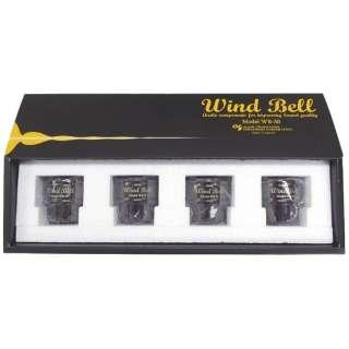 インシュレーター(4個1組) WB-304