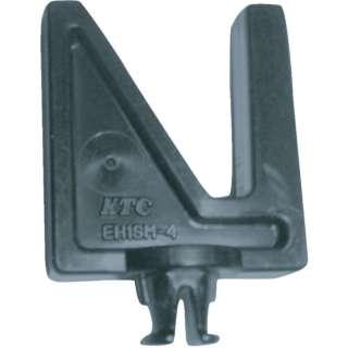 レンチラックラックピンC EH1SM410 (1セット10個)