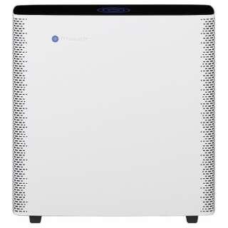 SENSEK110PACPW 空気清浄機 Blueair Sense(ブルーエア センス) ポーラーホワイト [適用畳数:8畳 /PM2.5対応]