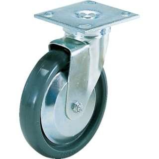 重量用キャスター31-76-PSE(200-139-482) 3176PSE