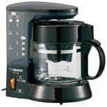 EC-TC40-TA コーヒーメーカー 珈琲通