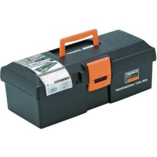 プロツールボックス TTB901