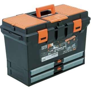 プロツールボックス TTB802