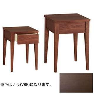 【ナイトテーブル】No.503(ナラ(VBR))