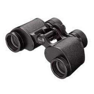 8倍双眼鏡 「アウトドア」 8×30E 2 CF WF