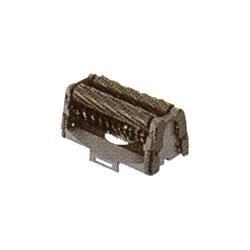 日立 K-TX5U メンズシェーバー