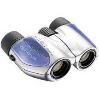 8倍ポロプリズム式双眼鏡 8×21DPC I
