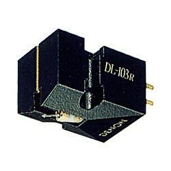 DENON DL-103R その他Hi-Fiコンポーネント