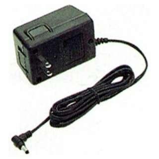 テプラ(TEPRA)PRO用ACアダプター SR6A