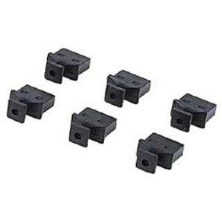 USBコネクタキャップ (USB・Aコネクタ対応)TK-UCAP