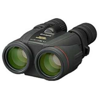 【10倍双眼鏡】 防振双眼鏡 BINOCULARS 10×42 LIS WATER PROOF BINO10X42LIS [10倍]