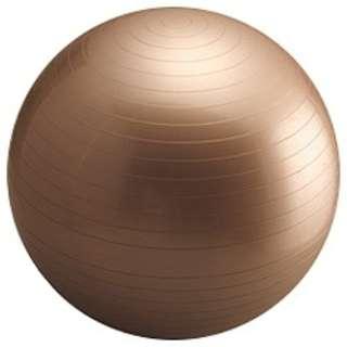 バランスボール YOGA BALL(シャンパンゴールド/φ55cm) LG-314