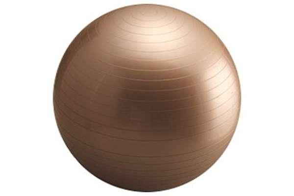 ラッキーウエスト「YOGA BALL」LG-314(55cm)