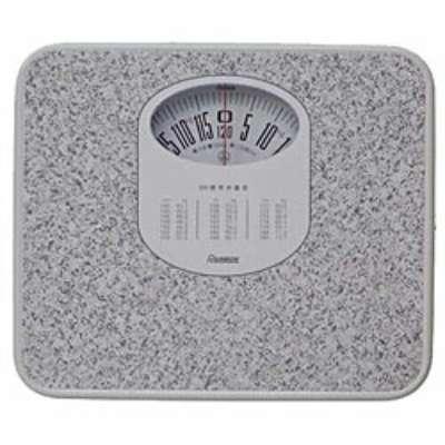 タニタ 体重計「アナログヘルスメーター」THA-528