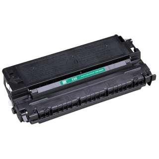 ECT-CE30 互換プリンターインク エコリカ ブラック