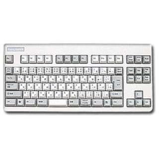 NG0100 キーボード REALFORCE [USB /コード ]
