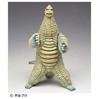ソフビ魂 怪獣標本2.0 レッドキング