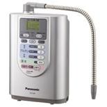TK7208P 整水器 アルカリイオン整水器 クリスタルシルバー