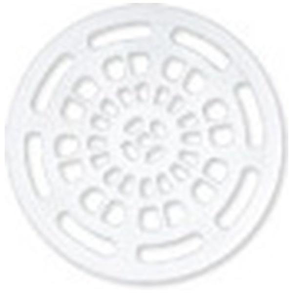 日立 お洗濯キャップ MO-F102 洗濯機・乾燥機
