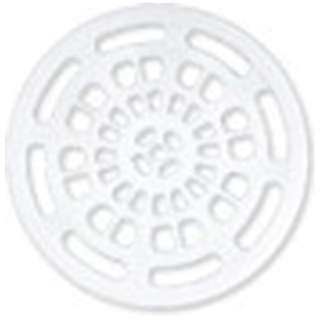 お洗濯キャップ MO-F102