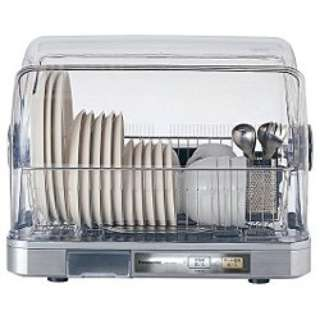 FD-S35T4 食器乾燥機 ステンレス [6人用]