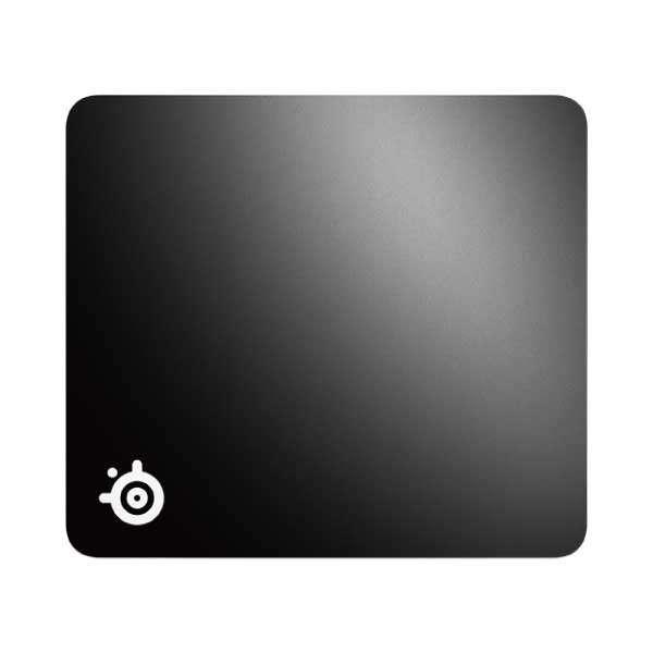 63003 マウスパッド [450×400mm]