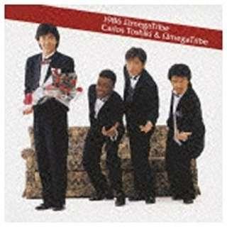 1986オメガトライブ/プレミアム・ベスト 1986オメガトライブ/カルロス・トシキ&オメガトライブ 【CD】