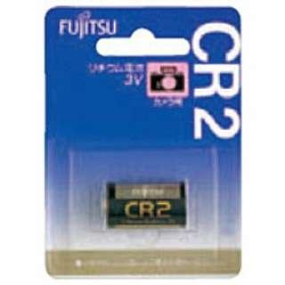 CR2C-B-N カメラ用電池 [1本 /リチウム]