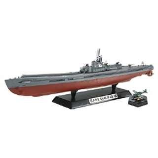1/350 日本特型潜水艦 伊-400