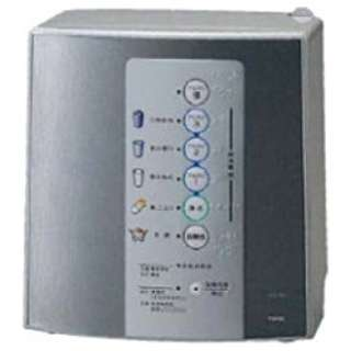 TEK513 整水器 アルカリイオン水生成器 アルカリ7