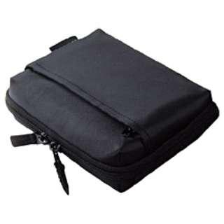 DMC2 専用ソフトケース ポメラ(pomera) ブラック