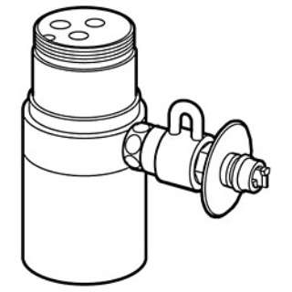 CB-STB6 分岐水栓 [食器洗い乾燥機用]