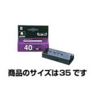 交換用パッド サイズ35 青(50mm×18mm)QS-P35E